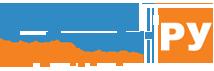 Онлайн трейд Интернет-магазин бытовой техники и электроники